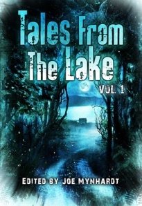 Tales from the Lake Vol. 1