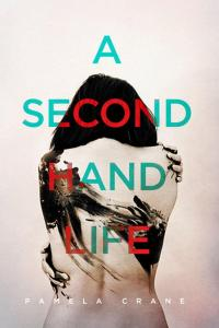 A-Secondhand-Life_ebook