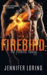Firebird_jacket (2)