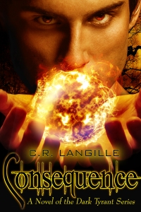 CR Langille_Consequence_Kindle