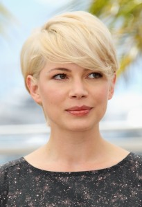 michelle-williams-02