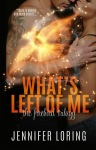 59a4a-whatsleftofme_amazon