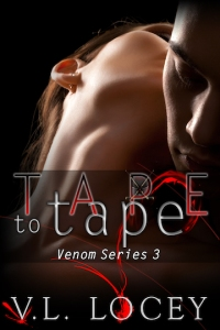 Tape to Tape_ebook_SMALL